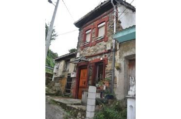 Casa o chalet en venta en Calle Copian, Mieres (Asturias)