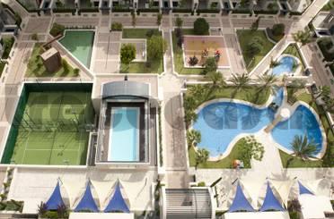 Apartamento de alquiler en  Valencia Capital
