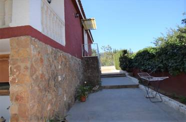 Casa o chalet en venta en Avenida Río Turia, Chiva