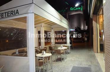 Local en venta en Calle Trafalgar, 50, Valencia ciudad