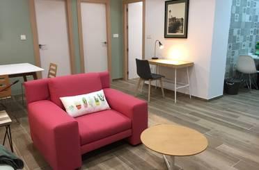 Apartamento de alquiler en Murcia ciudad