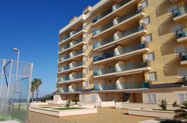 Apartamento de alquiler en La Manga del Mar Menor