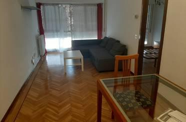 Apartamento de alquiler en La Serna