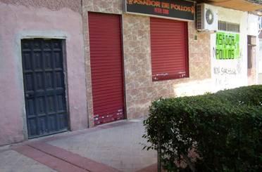 Local en venta en Fuenlabrada