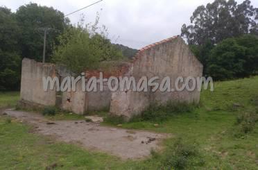 Terreno en venta en Calle Bidegane, Laukiz