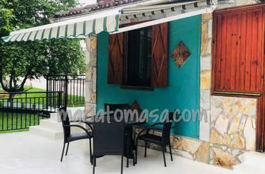 Casa o chalet en venta en Plaza Cruces, Cruces