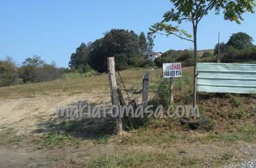 Terreno en venta en Carretera Magdalena, Erandio