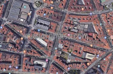Loft en venta en Calle Costa, Abando - Albia