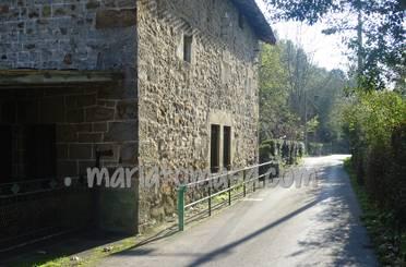 Casa o chalet en venta en Errekalde Auzoa, Galdakao