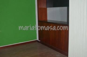 Oficina en venta en Calle María Díaz de Haro, Casco Viejo - Muelle
