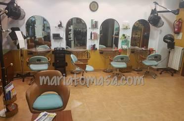 Local en venta en Azeta, Azeta - Abatxolo