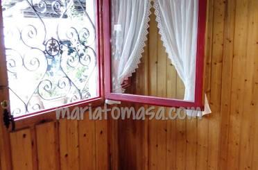 Finca rústica en venta en Barrio Samano, Sámano