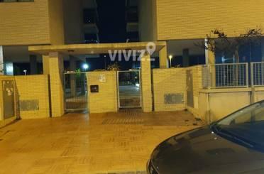 Loft en venta en Rio Tamesis, Castellón de la Plana / Castelló de la Plana