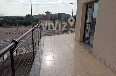 Casa o chalet en venta en Rcunvalacion 20, La Llosa