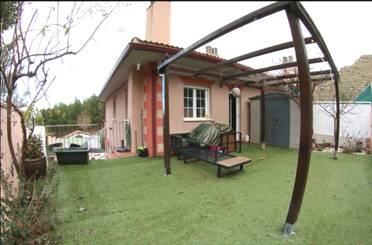 Haus oder Chalet zum verkauf in Calle Borja, Cadrete
