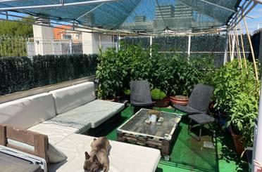 Wohnung zum verkauf in Calle Federico Ozanam, Valdefierro