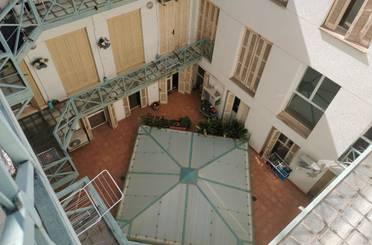 Loft en venta en Calle Jussepe Martínez, Casco Histórico