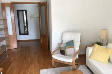 Apartamento en venta en Paseo de Echegaray y Caballero,  Zaragoza Capital