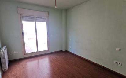 Wohnung zum verkauf in Calle Pedro Garces de Añón,  Zaragoza Capital