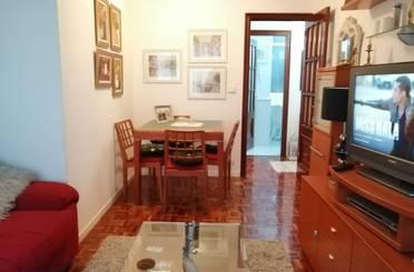 Apartamento en venta en Casco Urbano