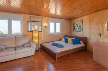 Apartamento de alquiler vacacional en Agüimes