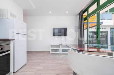 Apartamento en venta en Avenida de Tirajana, San Bartolomé de Tirajana