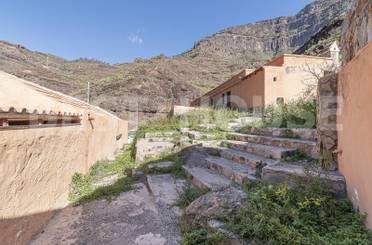 Casa o chalet de alquiler en Pie de la Cuesta, Mogán pueblo
