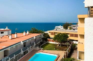 Apartamento de alquiler en Calle de Los Jazmines, San Agustín - Bahía Feliz - Playa del Águila
