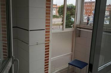 Piso de alquiler en Gijón