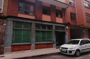 Urbanizable en venta en Gijón