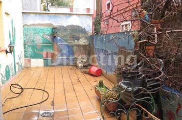 Casa o chalet en venta en Guindalera