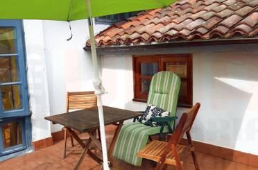 Ático en venta en As-229, Quirós