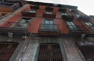 Edificio en venta en Máximo y Fromestano, Oviedo, Centro - Casco Histórico