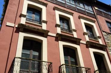 Edificio en venta en Quesu, 3, Piloña