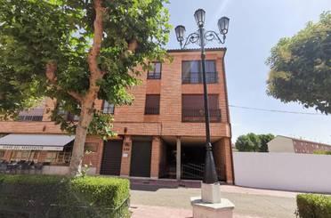 Piso en venta en Castilla, Mojados