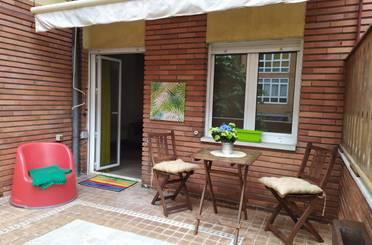 Estudio de alquiler en Puerto de Pajares, Oviedo