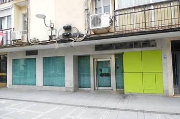Local en venta en De Mota del Cuervo,  Madrid Capital