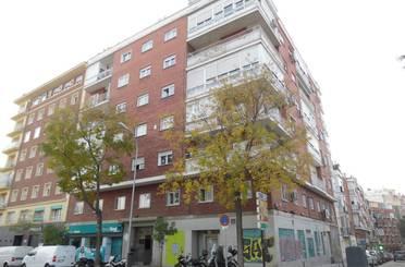 Local en venta en De Alfonso XIII,  Madrid Capital