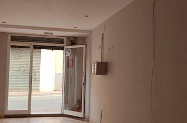 Local de alquiler en Carrer Marinada, Roda de Berà