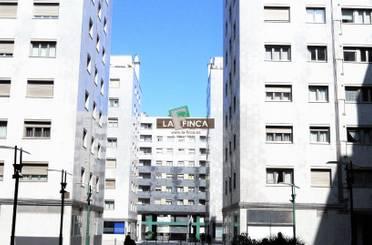 Piso en venta en Plaza de la Alameda, Oviedo