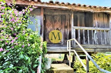 Casa o chalet en venta en Quintana, Pravia