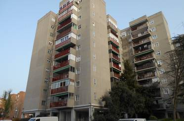 Flat for sale in Suroeste - Zona Hospital en Móstoles