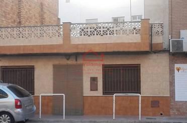 Casa o chalet en venta en Bétera