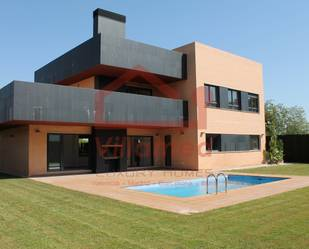 Casa o chalet de alquiler en Bétera