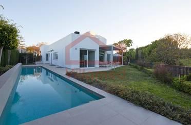 Casa o chalet de alquiler en Torre en Conill - Cumbres de San Antonio