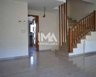 Casa adosada en venta en L'Eliana