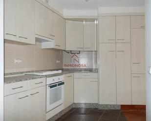 Wohnung zum verkauf in Ferrol