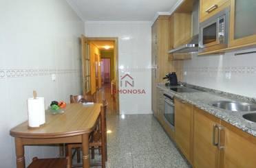 Wohnung zum verkauf in Centro