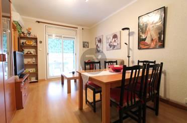 Wohnung zum verkauf in Montmar