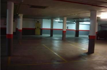 Garaje de alquiler en Real, Yuncos